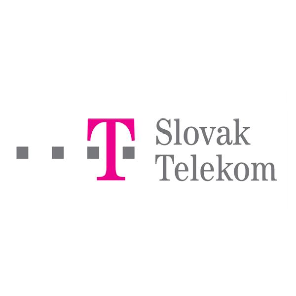 APO4f5ad6_Slovak_Telekom_Logo