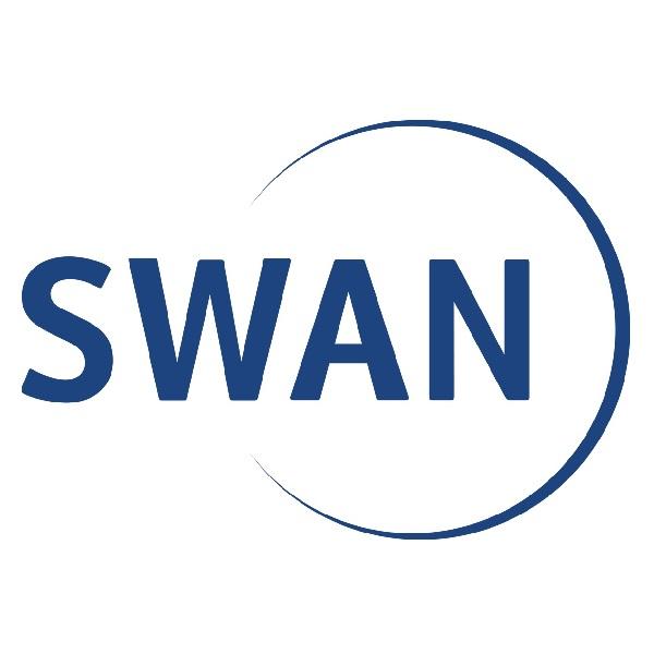 SWAN_logo_fullHD